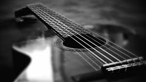 Pin 30 Black And White by Upcoming Events Free Guitar Class Columbus Whitney And Ventola
