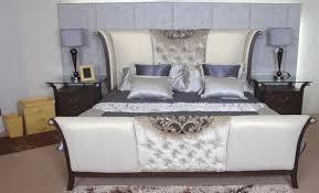 stylish bedroom furniture heaven stylish bedroom furniture designs at home design