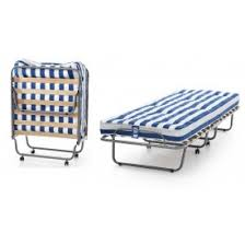 Single Folding Guest Bed Guest Beds