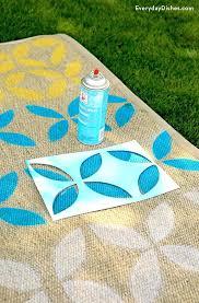 Best Outdoor Rug For Deck Best Outdoor Carpet For Decks Vuelapuebla