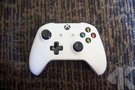 amazon black friday xbox one bonus controller xbox one s review 4k game upscaling and hdr video playback