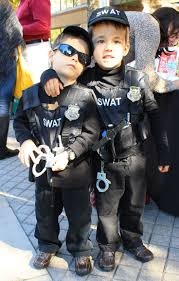 best 25 swat halloween costume ideas on pinterest swat costume