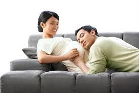 tips paling ampuh cara memuaskan suami saat berhubungan intim di