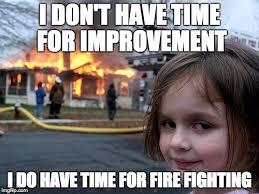 Picture Memes - lean memes