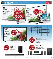 black friday ads for tvs aafes black friday ad and military bx black friday deals for 2015