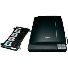 epson perfection v350 photo scanner manual jual scanner epson v370 harga spesifikasi u0026 review alat