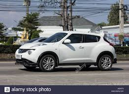 nissan juke engine size nissan juke stock photos u0026 nissan juke stock images alamy