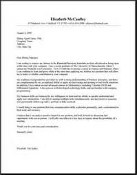 resume examples shawn salter objective work experience client