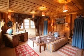 chambres d hotes dans les vosges la ferme de marion chambres d hôtes de charme dans les vosges