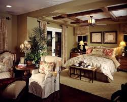 best 25 luxury master bedroom ideas on pinterest dream master