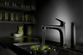 choosing a kitchen faucet 5 points to keep in mind while choosing a kitchen faucet anzzi