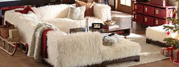 Cushy Sleeper Sofa Bedroom Design Interesting Furniture By Pottery Barn For
