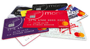 Sle Of Credit Card Statement by Credit Card Offers Balance Transfer Purchase Credit
