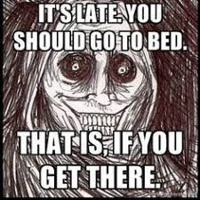 Unwanted House Guest Meme - imagini pentru meme generator shadowlurker meme pinterest