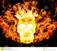 halloween photo background halloween hell fire background stock photo image 57848960
