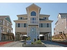 Beach House Rentals Topsail Island Nc - best 25 topsail island rentals ideas on pinterest topsail