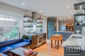 Kitchen Design Trends 2014 Trends In Kitchen Design Best Kitchen Designs