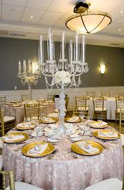 great gatsby centerpieces great gatsby inspired wedding the vintage herald