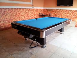 imperial sharpshooter pool table worthy international pool table f76 on stunning home designing