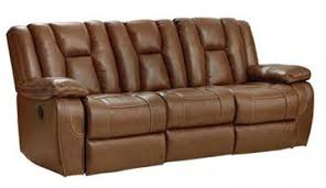 Reclining Sofa Sectionals Reclining Sofas Sectionals