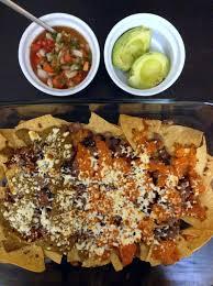 keep the peas mexican beans frijoles de olla
