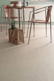 vinyl flooring silicon carbide antimicrobial retardant