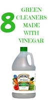 Home Clean by Best 25 Home Cleaning Products Ideas On Pinterest Home Cleaning