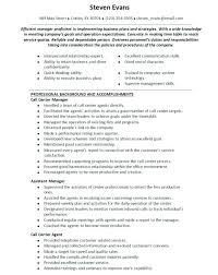 executive director resume executive director of operations resume director of operations