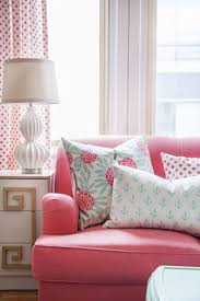 206 best images about livy u0027s room on pinterest coral pillows
