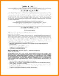 recruiter resume exles recruiter resume exle exles of resumes