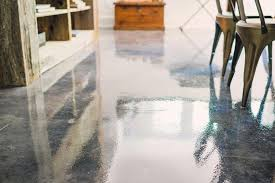 Cheap Basement Flooring Ideas Basement Flooring Ideas Basement Flooring Pictures Hgtv