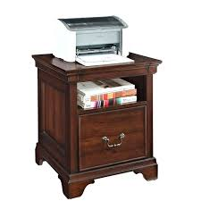 Under Desk Printer Stand With Wheels Desk Mobile Under Desk Printer Stand Storage Unit Additional 1