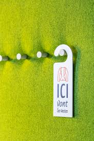 icade siege social concept des salles de r union smart room pour icade