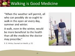 Counsels On Health Book Eg White Eight Weeks To Wellness 1 2013 Lifelong Health All Rights