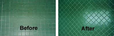 how to ceramic tile without wax international stoneworks