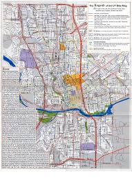 Austin Tx Zip Code Map by Routes U0026 Maps For Bicycling In And Around Austin Texas