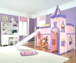 Bunk Bed Tent Only Loft Bed Tent Only Bunk Bed Tent Image Of Bunk Bed Top Bunk Bed