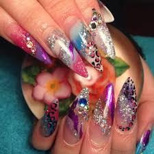 gorgeous nails uk gorgeousnailshq twitter