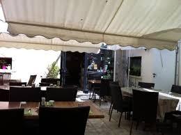 comptoir de la cuisine la cuisine de comptoir restaurant poitiers 86000 adresse