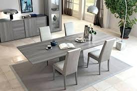 grey oak dining table and bench grey dining room table and chairs namju info