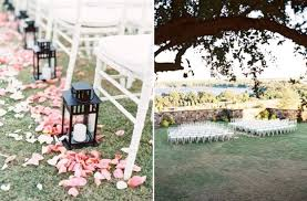 wedding aisle ideas outdoor wedding aisle decor outdoor wedding aisle chair