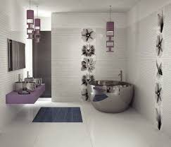designed bathrooms 30 ideas for small bathroom design ideas for home cozy modern