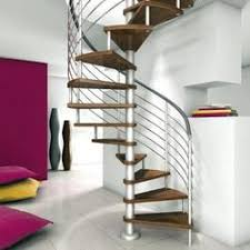 metal railing service provider from chennai