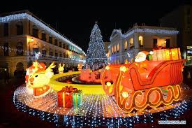 christmas lights direct from china christmas decorations direct from china psoriasisguru com