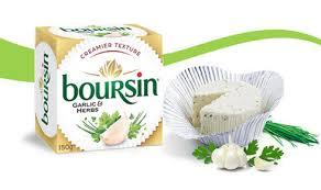 boursin cuisine boursin cheese garlic herbs