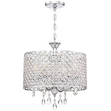 Crystal Ship Chandelier Whse Of Tiffany Rl5633 Deluxe Crystal Chandelier Amazon Com
