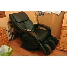 siege de pas cher fauteuil de pas cher fauteuil de supra sp 9650 siege