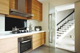 Kitchen Design Measurements Renovation Kitchen Design Measurements And Spatial Requirements