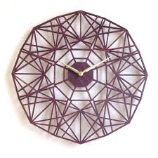 Unique Clocks Unique Wall Art Uk Shenra Com