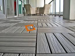 77 best balcony flooring balconies give us freedom images on